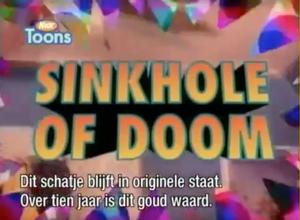 SinkholeofDoom-KablamTitleCard