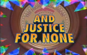 AndJusticeForNone-TitleCard