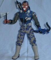 Redwolf2