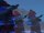 Blizzard Archers