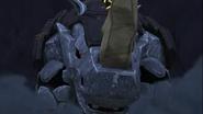 MinoCreature