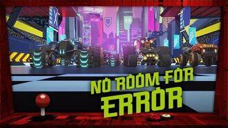 Prime Empire Moments Speed Racing – LEGO® NINJAGO®