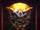 Oni Mask of Deception