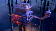 MoS2TreehouseFortress