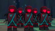 SixRedVisors