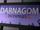 Darnagom Enterprises