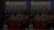 Hazard Knights