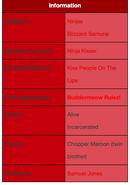ChopperInfoboxVandalism