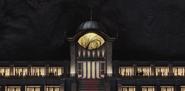 V.F.D. Headquarters