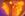 PyroSlayerHeadshot