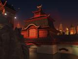 Palace of Secrets