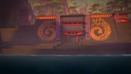 Chen's Palace