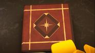 TheScrollsBook