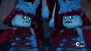 BlizzardWarriorsS11