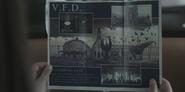 V.F.D. Brochure