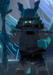 IceEmperorCropped