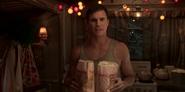 Kevin Popcorn