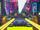 Lightning Offroader (Prime Empire)