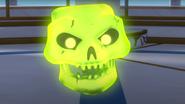 MoS155Skull