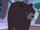 Bear Formling