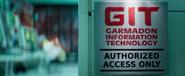 GITOffices