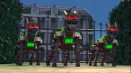 DyerRobotDogs