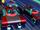 Red Visor Cars