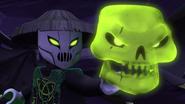 SkullSorcererSkull
