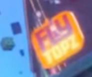FlyTopz
