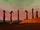 Oni Land