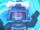 Underworld Helmet