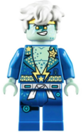 AvatarJayMinifigure
