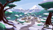Formling Village