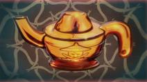 TeapotInfovision