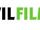 WILFilm ApS