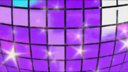 MoS137DiscoBall