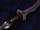 Dragonbone Blade