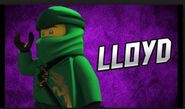 LloydS10
