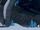 Yeti Cave