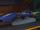 Jay's Flying Speeder