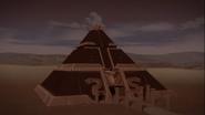 PyramidFlashback