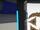 Golden Weapons of Spinjitzu