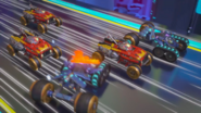 SpeedwayFiveBillionDuplicateVehicles