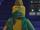 Avatar Lloyd