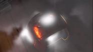 Chest Portal