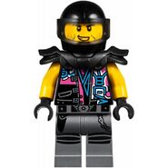 LukeCunninghamMinifigure