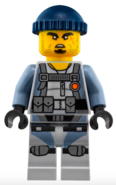 CharlieMinifig
