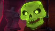 MoS159Skull
