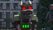 NormalRobotDog