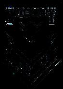 Mulctuary Money Management logo